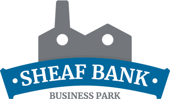 Sheafbank-Business-Park-logo-web_200px-tall