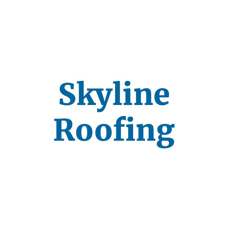 Sheafbank-tenant-logo_Skyline-roofing