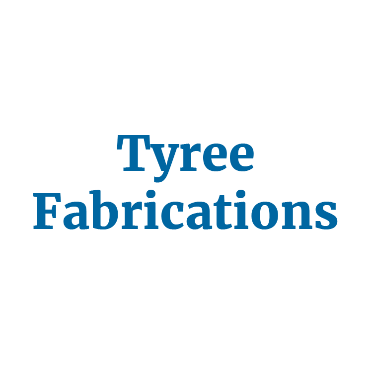 Sheafbank-tenant-logo_Tyree-fabrications